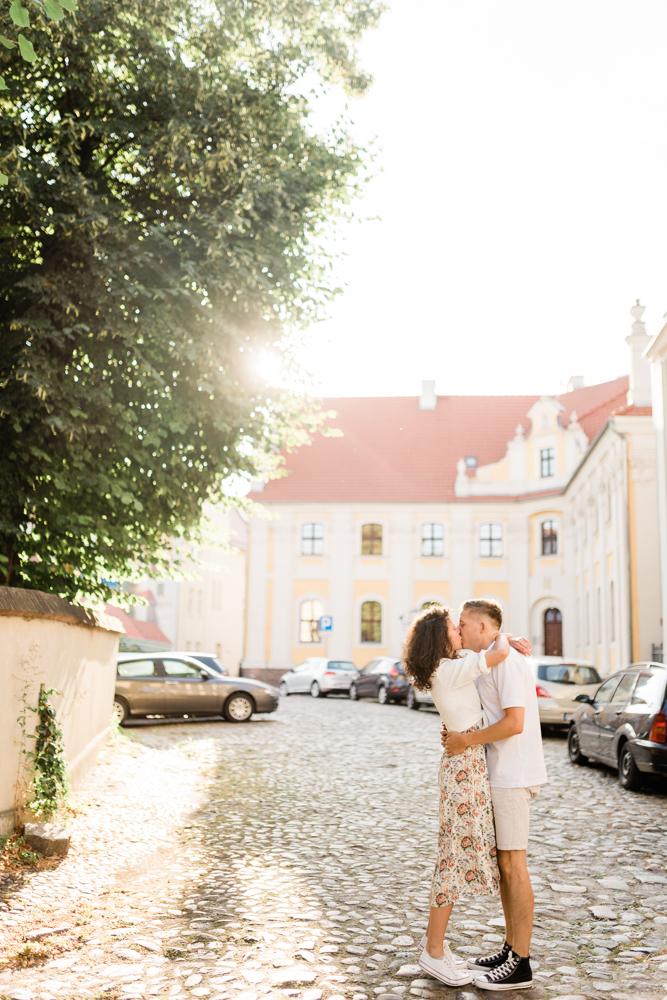 Ania & Krzysiu-6