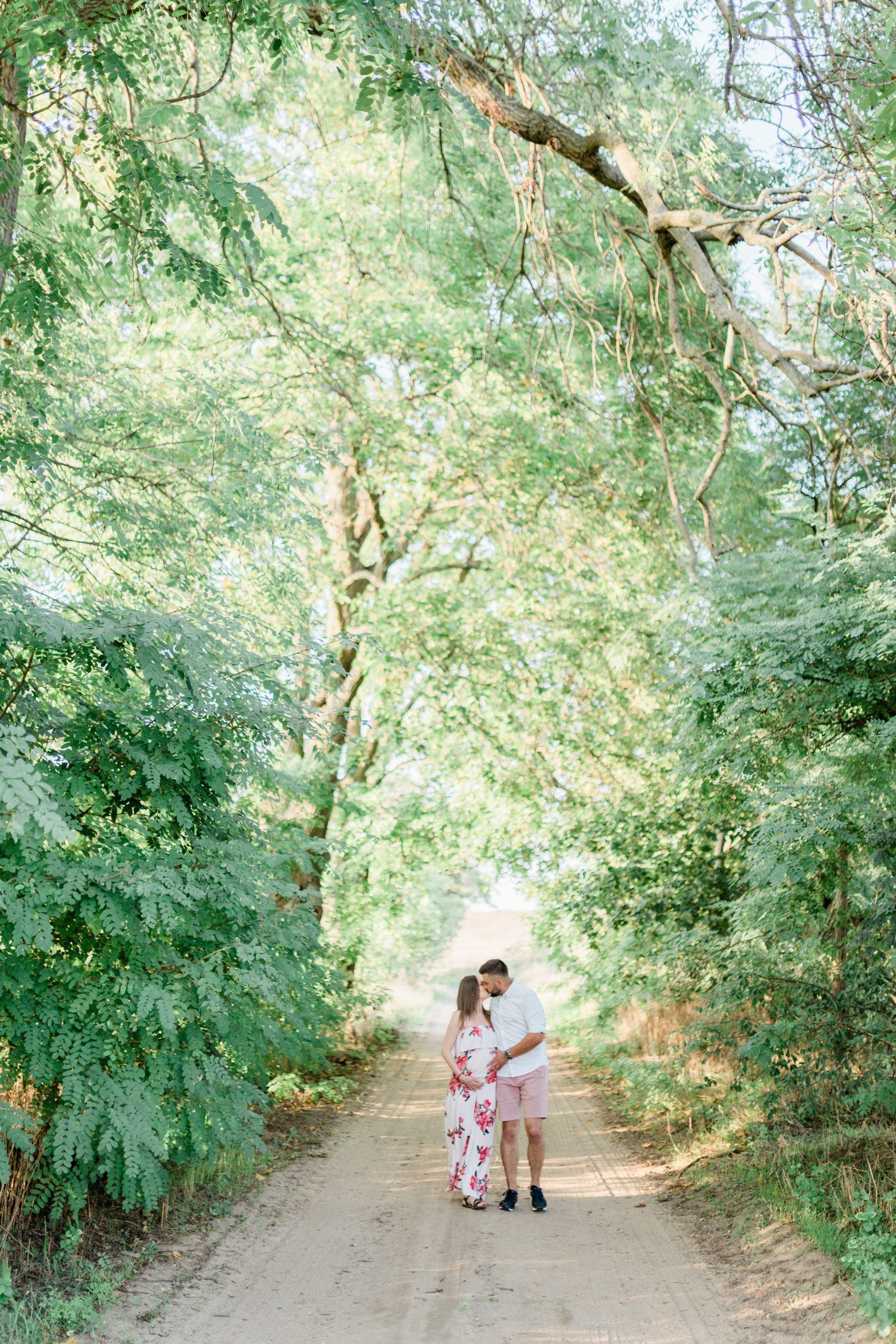 Z OBIEKTYWEM W OCZACH – PAULINA GRADYS – Miłość-16