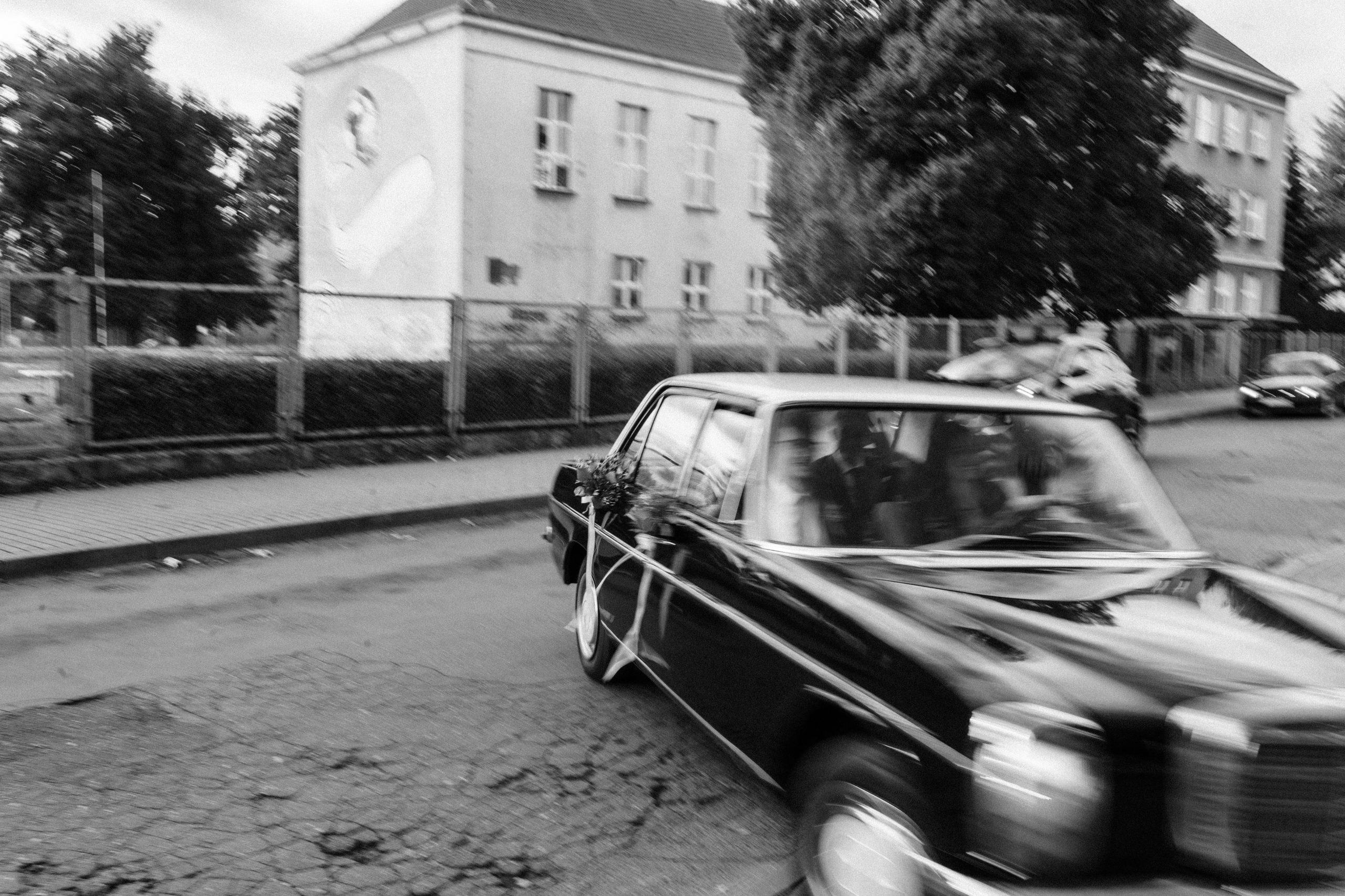 Z OBIEKTYWEM W OCZACH – PAULINA GRADYS – miłość-198